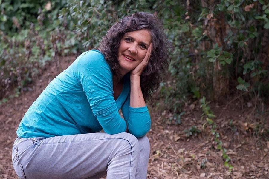 Giulietta Bresadola FotoCoaching, Fotografie, Coaching