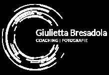 Giulietta Bresadola - Coaching | Fotografie